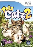 Petz Catz 2 / Game