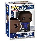 Funko - Pop! Football: Chelsea - N