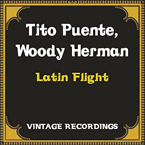 Tito Puente & Woody Herman
