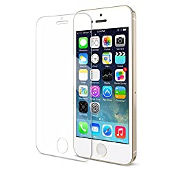 10 Best Iphone 5s Screen Protectors