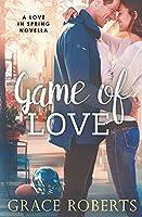 Game of Love (Love in Spring)