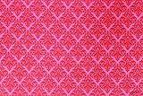 Jerseystoff Love Keys pink | 1,60 Meter breit | wird in 0,1