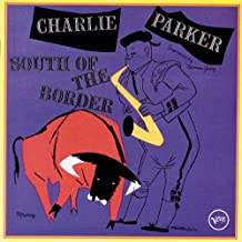 South of the Border: Verve Latin Jazz Sides