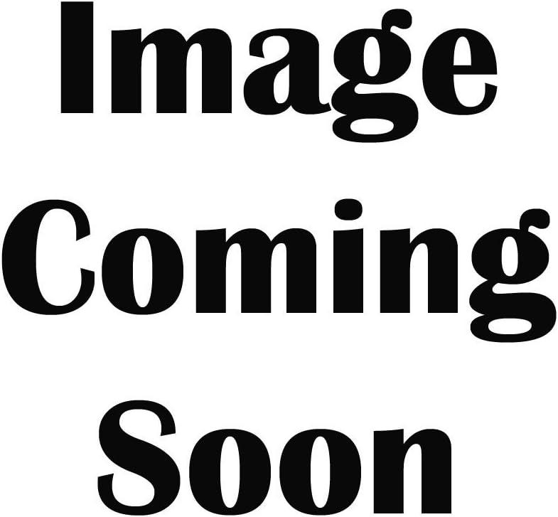 Hq Winder 150 m 495 ft. 33 Colors Assorted Finally resale start 15 kp lb. Classic