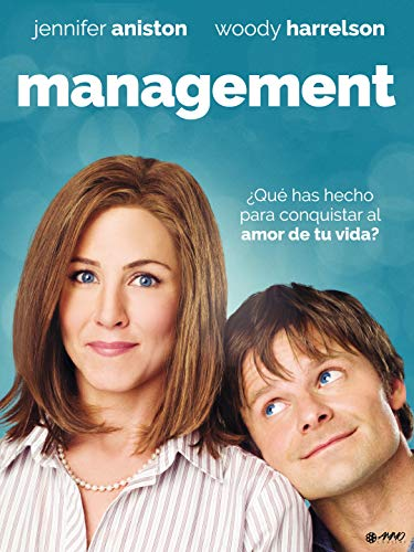 Managment
