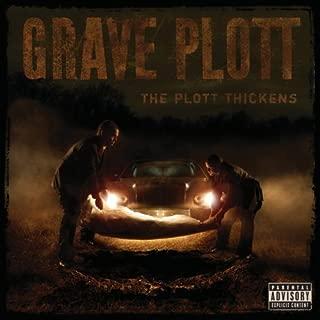 grave plott the plott thickens
