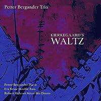 Kierkegaards Waltz