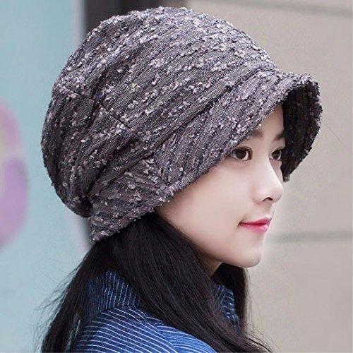 RangYR dameshoed vrouw pet föhing en herfst zijde vishoed muts schilder hoed winter hoed