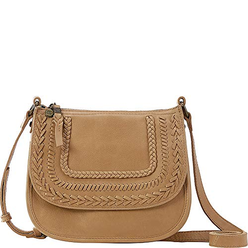 The Sak Women's Playa, Scotch Braiding