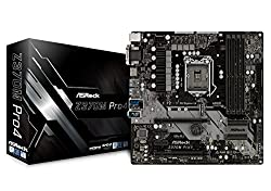 Best Z370 Micro ATX and Mini ITX Coffee Lake Motherboards Round-up