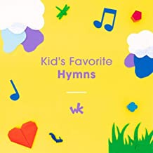 Best rejoice in the lord hymn Reviews