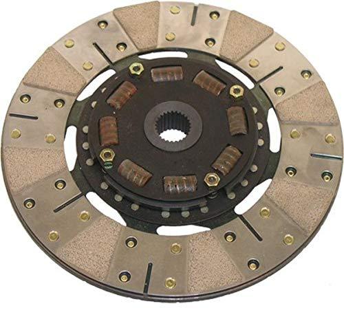 RAM Clutches 972 Clutch Disc