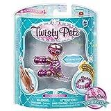 Twisty Petz 6044770 - 2 - in - 1 Verwandlungsarmband für Kinder - sortiert