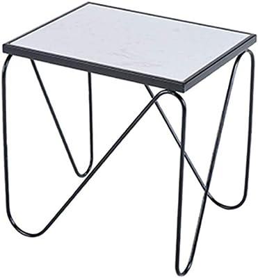 RJLI Sofa & Console Tables Sofa & Console Tables Mesa de Centro de ...