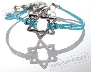 Best sky spirit jewelry Reviews