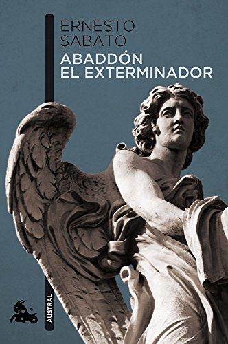 Abaddón el exterminador (Contemporánea)