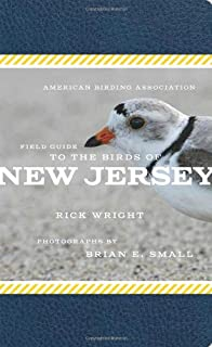 Best small birds of new jersey Reviews