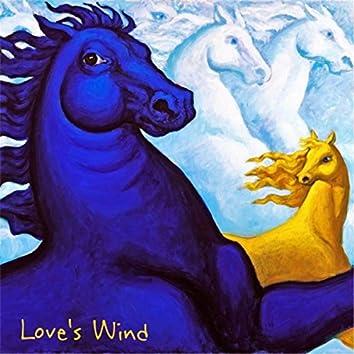 Love's Wind
