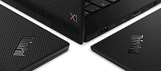 Lenovo Thinkpad X1 Extreme (第2世代) 20QV0009US 15.6インチ IPS 1920 x 1080 HD ノートブック - Core i7 9750H / 2.6 GHz - Win 10 Pro 64-b...