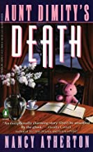 Aunt Dimity's Death (Aunt Dimity Mystery Book 1)