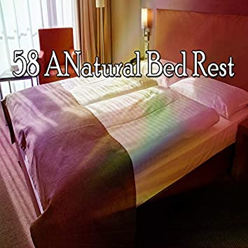 58 Anatural Bed Rest