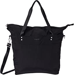 Large Carryall Tote