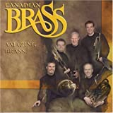 Amazing Brass [DVD de Audio]