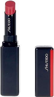 Shiseido ColorGel LipBalm - 106 Redwood For Women Lipstick, 2 g