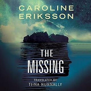 The Missing Titelbild