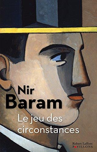 Le Jeu des circonstances (PAVILLONS) (French Edition)