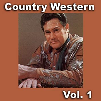 Country Western, Vol. 1