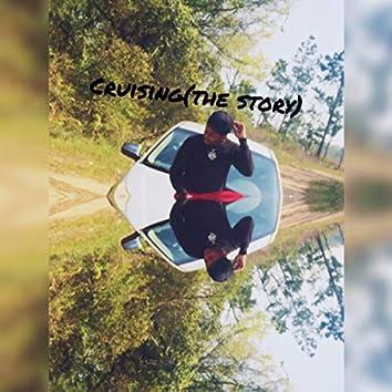 Cruising(the story)