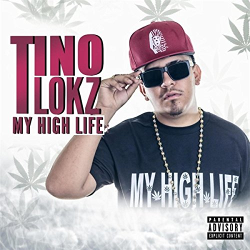Smoke One Up (feat. Nano Lokzta)