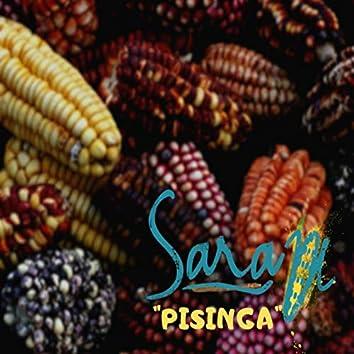 Pisinga