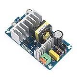 XCLUMA Precision 12V8A (96W) isolation switch power supply module/AC-DC buck module 220 to 12V