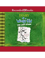 The Diary of a Wimpy Kid: The Last Straw