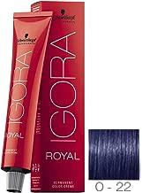 igora royal anti orange