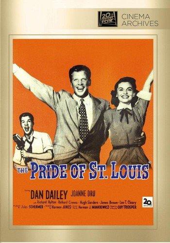 Pride Of St Louis [Edizione: Stati Uniti]