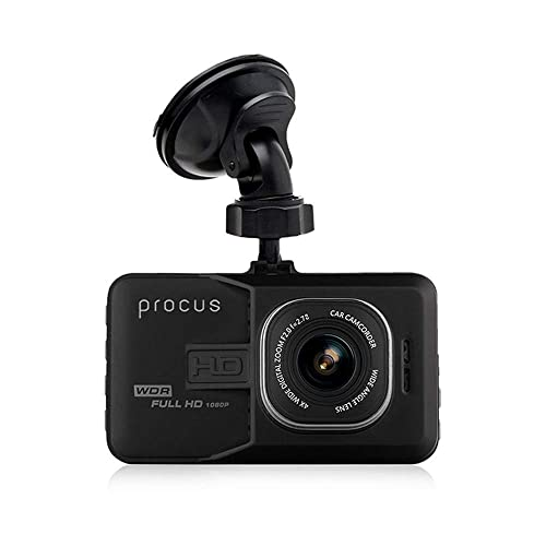 Dash Camera For Car Buy Dash Camera For Car Online At Best Prices