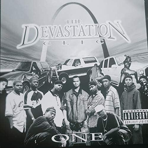 The Devastation Clic