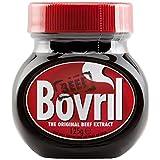 Bovril Beef Extracto de Carne - 125 gr