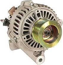 DB Electrical AND0274 New Alternator For 2.0L 2.0 Toyota Rav4 01 02 03 40 05 2001 2002 2003 2004 2005, 2.4L 2.4 Camry Solara 02 03 2002 2003 334-1482 102211-2120 102211-2380 102211-2480 27060-0H010