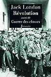 Révolution - Suivi de Guerre des classes