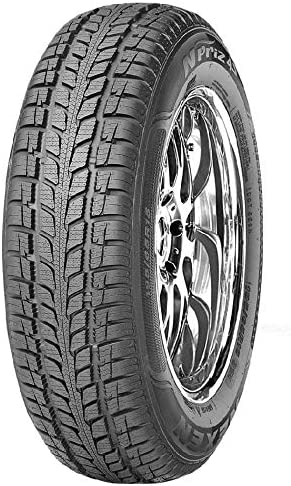 Nexen N Priz 4S XL 215/55 R16 97V All Season Tyres