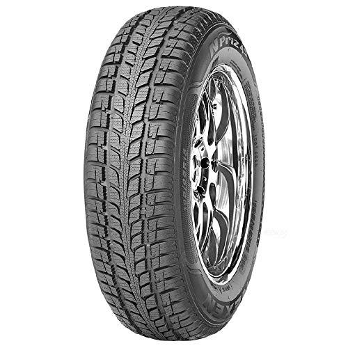 Guante Neumáticos 215/55R1697V Nexen N 'priz 4S XL