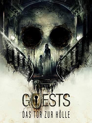 Guests - Das Tor zur Hölle
