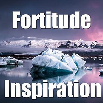 Fortitude Inspiration, Vol. 2