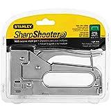 Stanley TR45 Light Duty Staple Gun