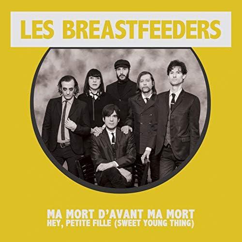 Les Breastfeeders