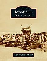 Bonneville Salt Flats (Images of America)
